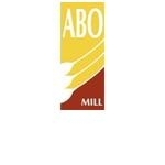 Abo Mill