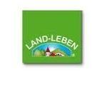 Land Leben