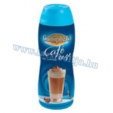 Completa Café to go Ice coffee uht 300 ml jegeskávé