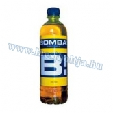 Bomba energiaital 600 ml flakonos