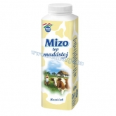 Mizo Top madártej 450 ml
