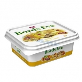 Bords Eve margarin 500 g natúr