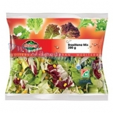 Eisberg brasiliana mix 200 g