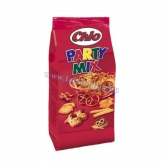 Chio Party mix 200 g