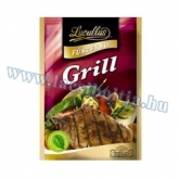 Lucullus grill 40 g