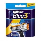Gillette összes terméke a Lacsiboltja.hu áruházban c3b33b8a5d