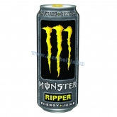 Monster energiaital 500 ml Ripper Energy + Juice