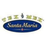 Santa Maria Texmex