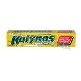 Kolynos fogkrém 75 ml superwhite