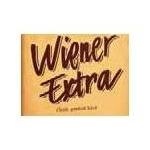 Wiener Extra