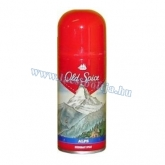 Old Spice dezodor 125 ml alps
